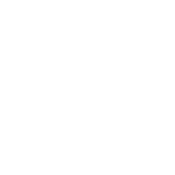 Grade B++ NAAC Accreditation