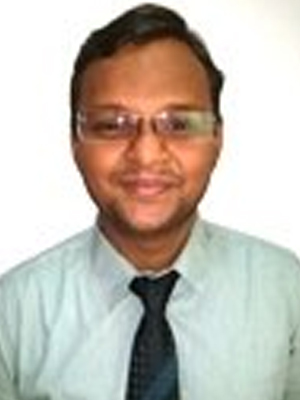 Shubham Vijay Pawar