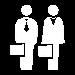 Highest employability record